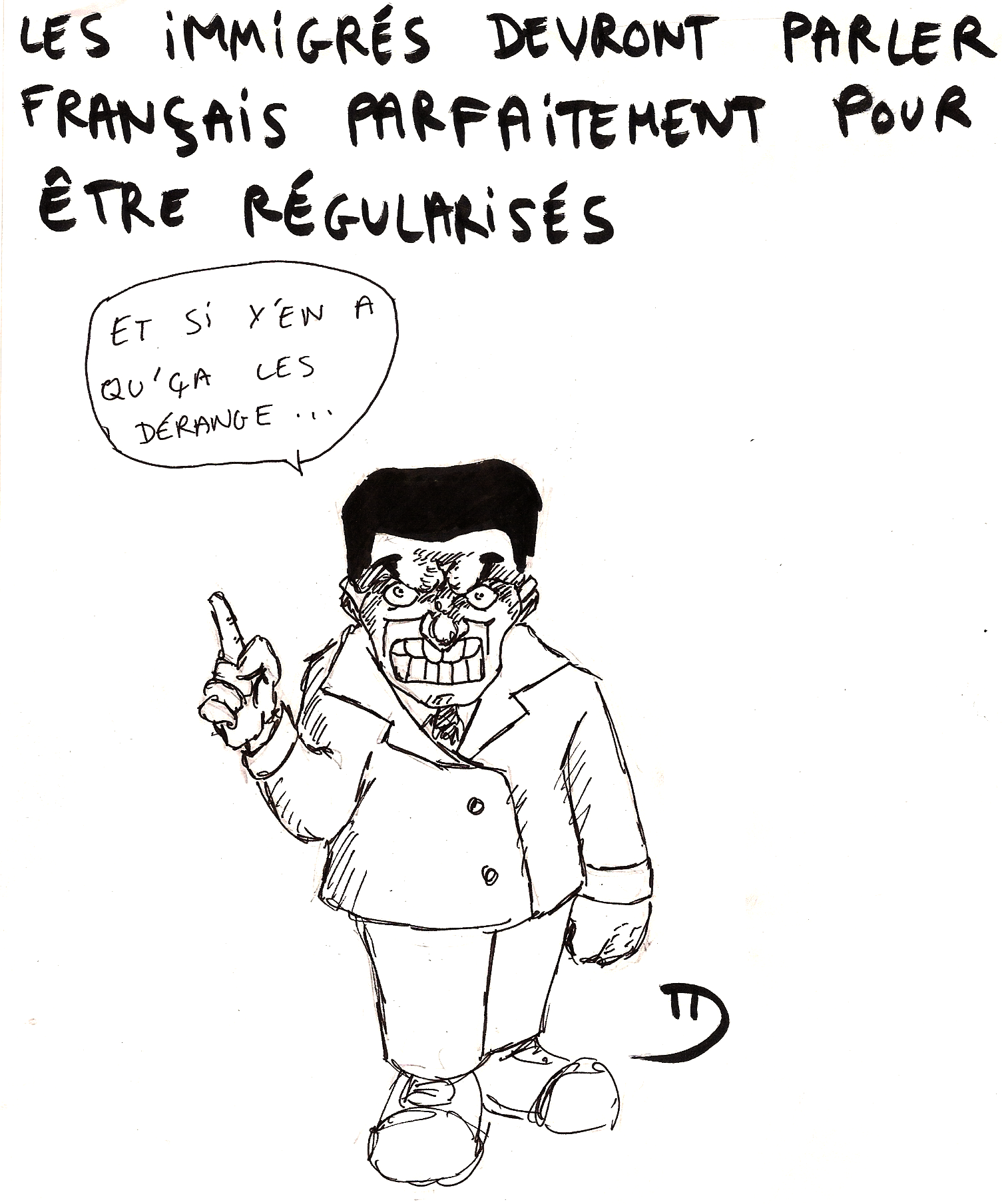parlerfranais.png